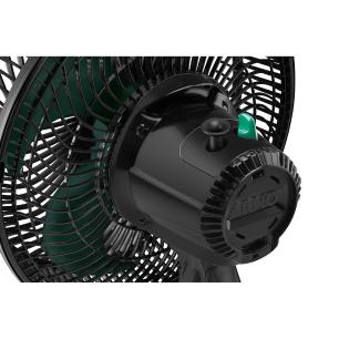 Ventilador Arno Super Force