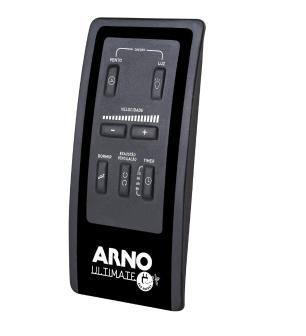 Ventilador De Teto Arno Ultimate Vx10