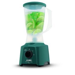 Liquidificador Arno Power Mix Lq13
