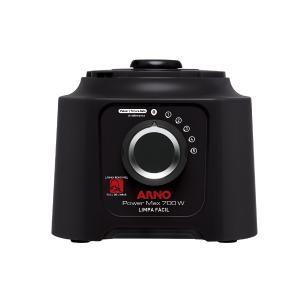 Liquidificador Arno Power Max 700 Ln60