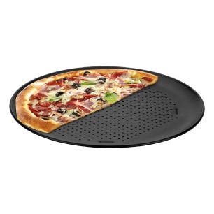 Assadeira Pizza Rochedo Gourmet Pro Rev