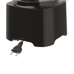 Liquidificador Power Max 700