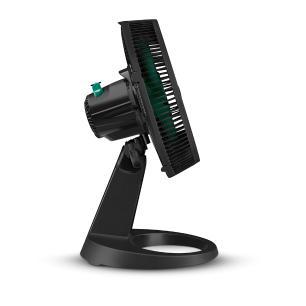 Ventilador Arno Super Force