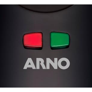 Sanduicheira Arno Sacb 127W