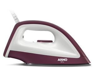 Ferro A Seco Arno Fdry