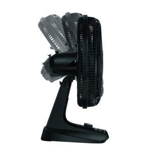 Ventilador Arno Ultra Silence Force 40Cm Vu40