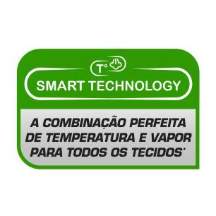 Ferro A Vapor Arno Smartgliss Fsc1