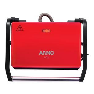 Grill Arno Compact Uno