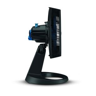 Ventilador Arno Super Force Repelente Ver3