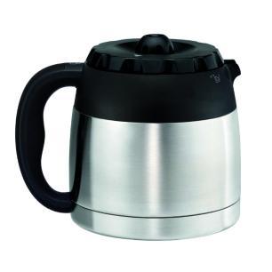 Cafeteira Filtro Arno Gran Perfectta Thermo CFX2