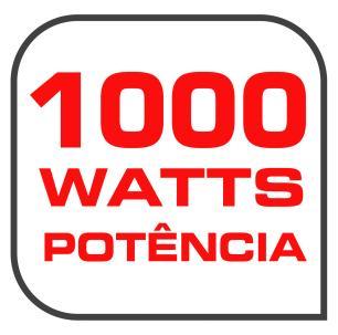Liquidificador Arno Power Max 1000W