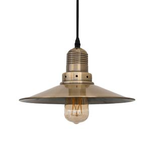 Pendente Industrial Mart Collection | 6549