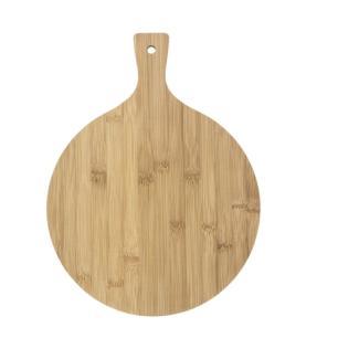 Tábua Corte Redonda Bambu 40 cm Haus Concept - Brinox