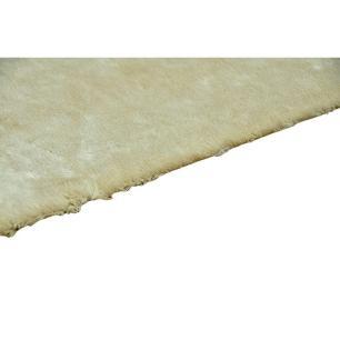 Tapete Retangular em 100%Poliéster 100x50cm Trigo – Via Star