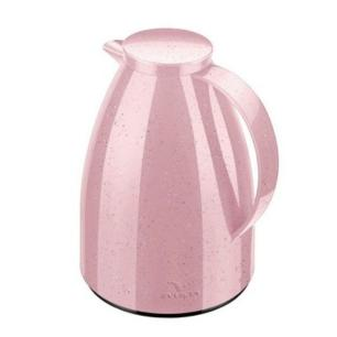 Bule Térmico Viena Ceramic Rosa 750 ml - Invicta