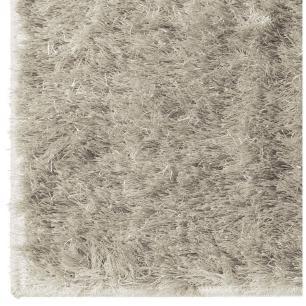 Tapete Decorativo Luna Perola 50x90cm em Poliéster - Jolitex