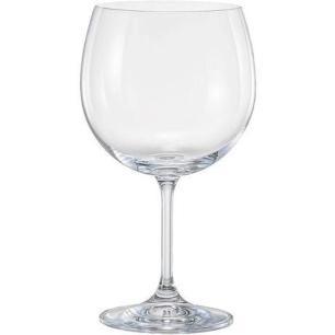 1 Taça para Gin em Vidro 570ML 19,5cm  - Bohemia