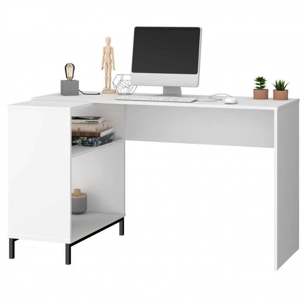 Mesa de Computador em