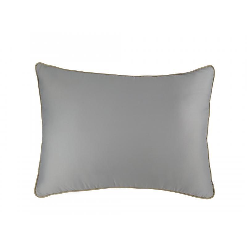 Almofada de Leitura Platinum 50x90