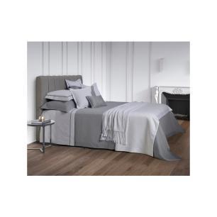 Colcha Royale Platinum Casal Muguet Home
