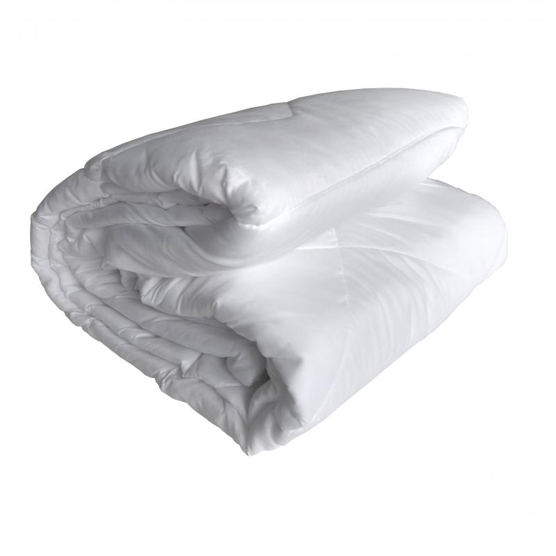 Duvet Verão Super King Muguet Home