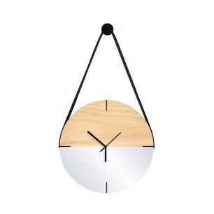 Relógio Escandinavo com alça
