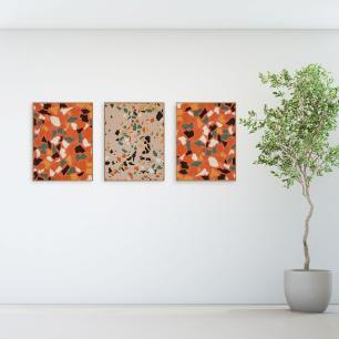 Quadros Decorativos para Sala 30x40
