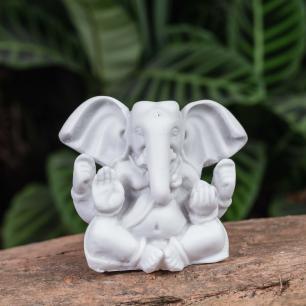 Ganesha Orelhas Grandes