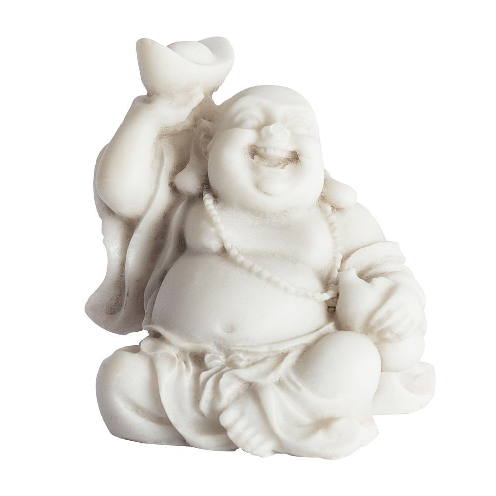 Buda Gordo da Felicidade