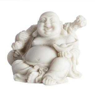 Buda Gordo da Prosperidade