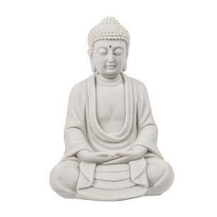 Buda em Marmorite 20cm