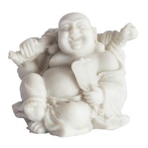 Buda Gordo da Paz