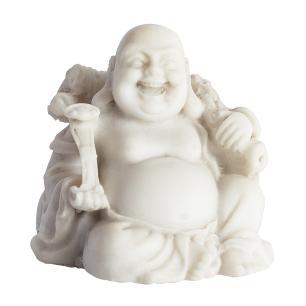 Buda Gordo da Riqueza