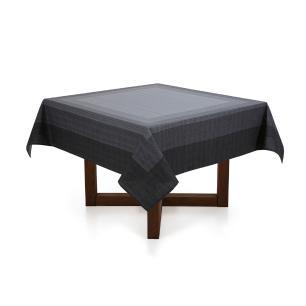 Toalha de mesa Quadrada Karsten 4 lugares Sempre Limpa Tom