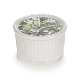 Mini Vela Perfumada Karsten Tropical 60g