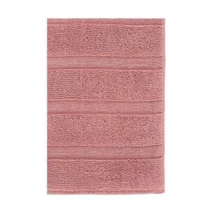 Toalha de Piso Karsten 100% Algodão Tatame Lady Pink