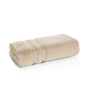 Toalha de Banho Karsten 100% Algodão Unika Grão