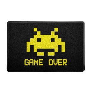 Capacho Game Over 0,40X0,60M - Beek
