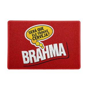 Capacho Brahma 0,40X0,60M - Beek