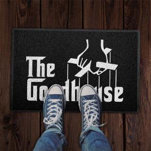 Capacho The GoodHouse 0,40X0,60M - Beek