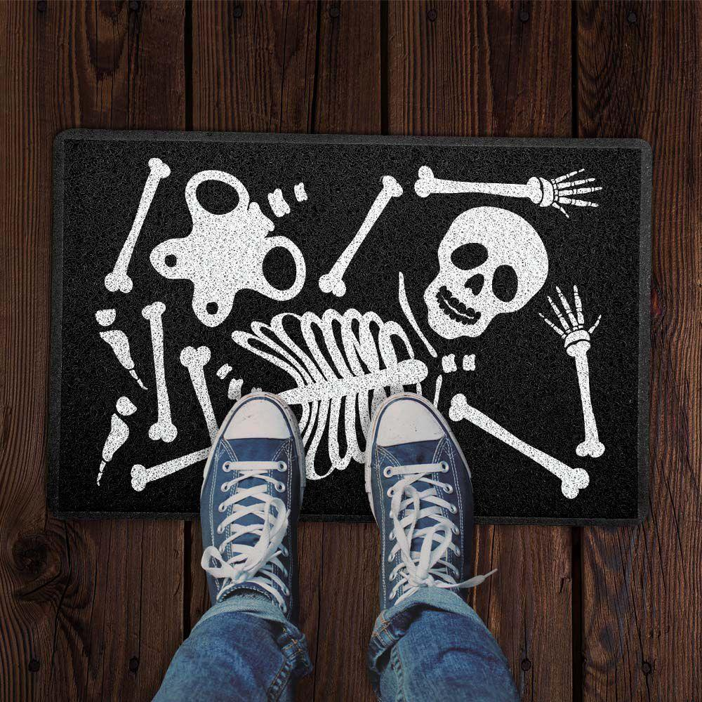 Capacho Esqueleto 0,40X0,60M - Beek