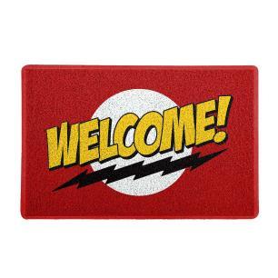 Capacho Welcome 0,40X0,60M - Beek