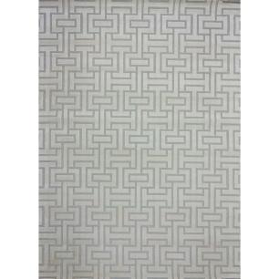 Passadeira Belga Prime 07 Marfim 0,68X1,10M - Niazitex
