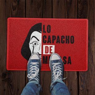 Capacho Lo Capacho 0,40X0,60M - Beek