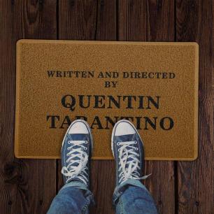 Capacho Tarantino 0,40X0,60M - Beek