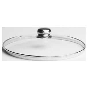 Tampa de vidro 16 cm Ballarini Specials