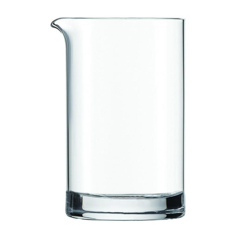 Jarra Mixing Basic B. Selection 500 ml