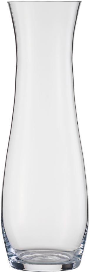 Carafe, Fresca, 1371 ml