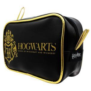 Necessaire Viagem Hogwarts