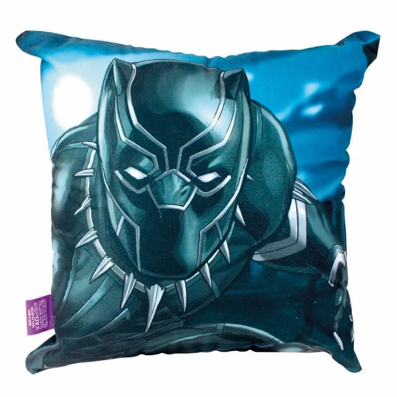 Almofada Pantera Negra Marvel